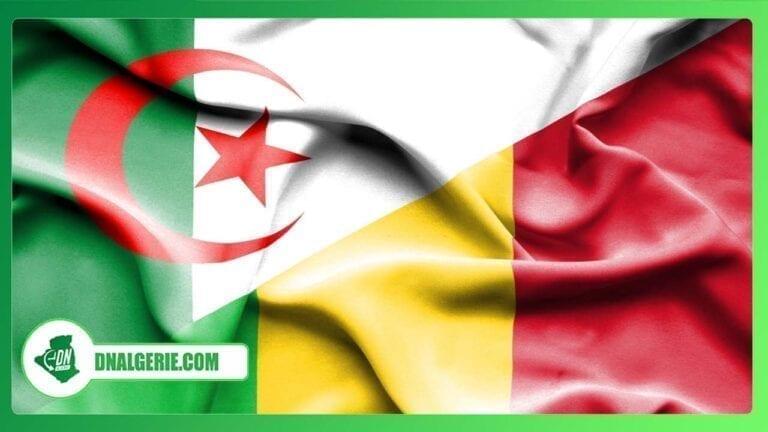 L'Algérie accusée d'avoir annexé une partie du Mali