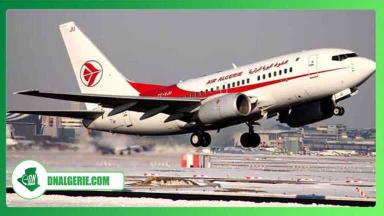Vol de rapatriement Qatar-Algérie : fin de la polémique