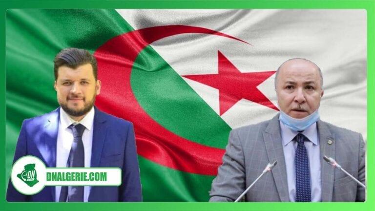 Algérie : le gouvernement annonce de nouvelles facilitations au profit des jeunes entrepreneurs