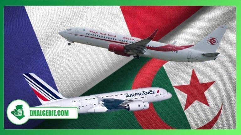 Reprise du trafic aérien : la Directrice générale d'Air France s'exprime
