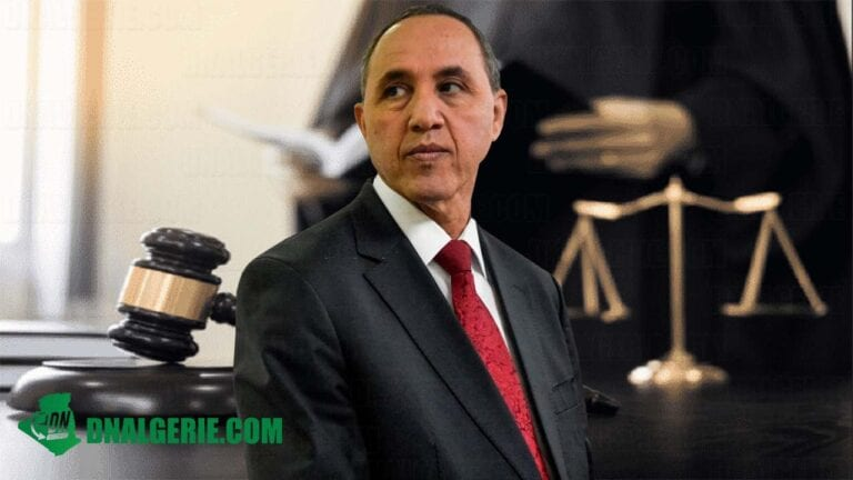 Algérie : Azzedine Mihoubi dans le viseur de la justice pour corruption