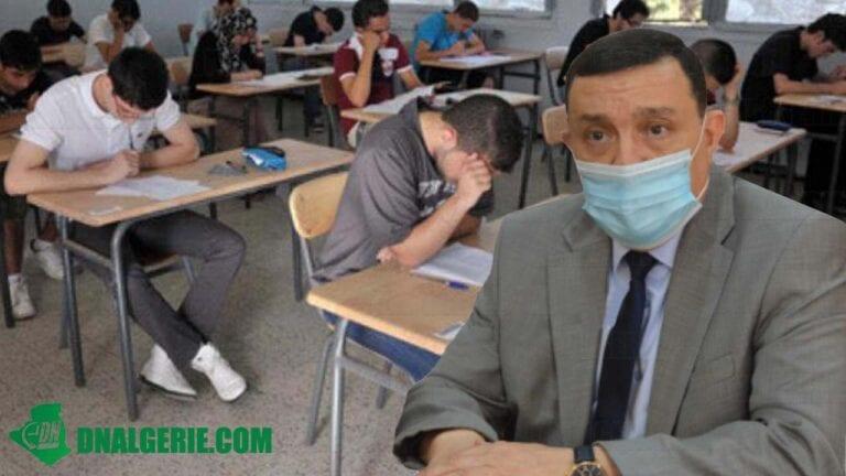 Éducation : vers l'instauration du Baccalauréat International en Algérie ?