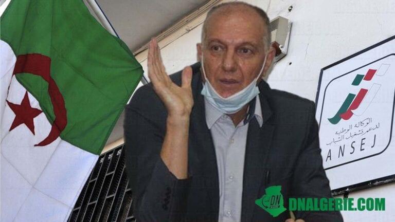 Algérie : de nouvelles catégories concernées par le dispositif ANSEJ