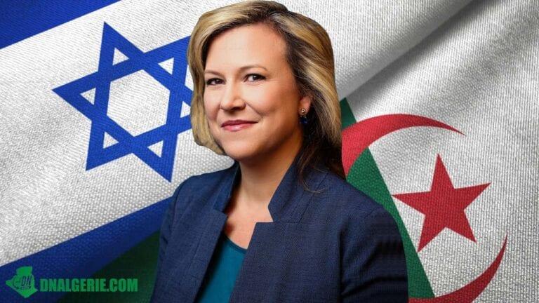 Entretien exclusif- Normalisation Maroc Israël et impact sur l'Algérie : une experte américaine s'exprime