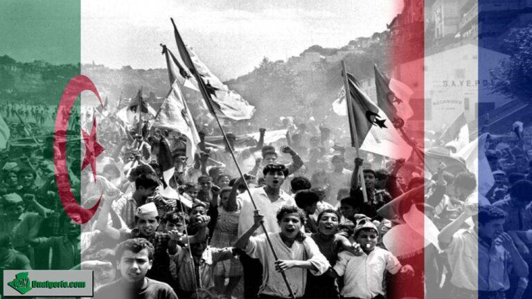Viols pendant la guerre d'Algérie : les révélations glaçantes des victimes