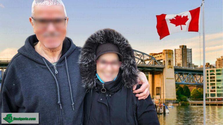 Algériens bloqués au Canada : le calvaire d'un couple de retraités