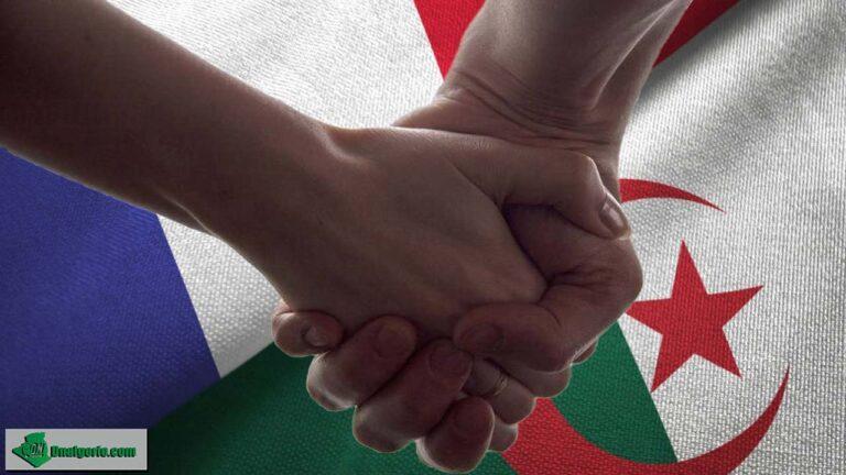 Couples franco algériens : une sénatrice française saisit le gouvernement