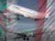 Air France Transavia polémique