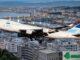 ASL vols Algérie promotions