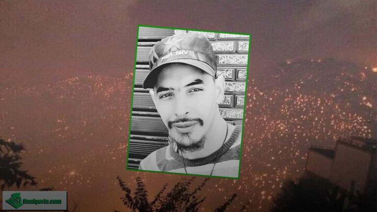Un jeune mortellement lynché en Kabylie : ce qui s'est passé (parquet)