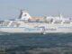 Algérie Ferries scandale