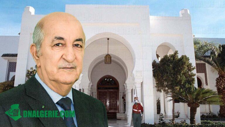 Réduction du nombre visas France pour Algériens : Tebboune accuse ouvertement Darmanin