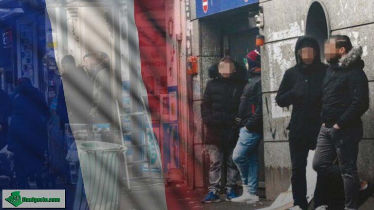 Expulsion des algériens : nouvelles mesures en France