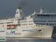Algérie Ferries prix billets